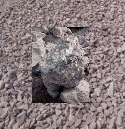 天然石gao