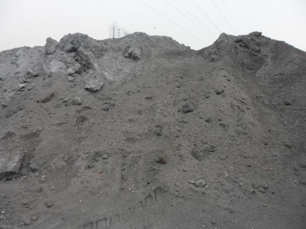 湿fenmei灰